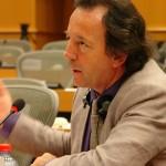ARCHE-Foto Keltern-Weiler Brüssel Petitionsausschuss Philippe Boulland Europäisches Parlament_25