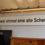 ARCHE-Foto Keltern-Weiler Königsbach-Stein Holzbau Kern-Roßmanith Thomas und Jeanette Tag der Offenen Tür_39