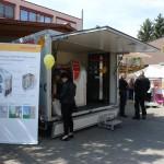 ARCHE-Foto Keltern-Weiler Königsbach-Stein Holzbau Kern-Roßmanith Thomas und Jeanette Tag der Offenen Tür_99