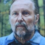 Protagonist im Film von Douglas Wolfsperger 'Der entsorgte Vater'.