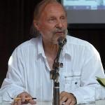 Halle. Väterkongress 2012.