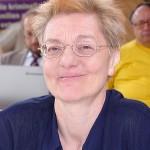 Angela Hoffmeyer.