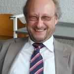 Rüdiger Meyer-Spelbrink.