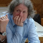 Reinhard Schöller.