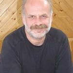 Henning Riepen.