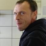 Oleg Ruf.