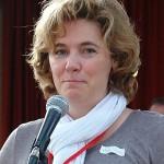 Anja Paulmann.