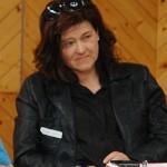 Birgit Kaufhold.