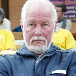 Horst Schmeil.