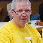 Werner Nordmeyer.