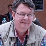 Manfred Herrmann.