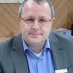 Dr. Bruno Köhler.