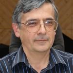Michael Baleanu.