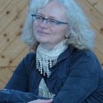 Liane Bachl.