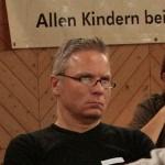 ARCHE-Foto Keltern-Weiler Karlsruhe Vernetzungskongress der Väterbewegungen für Kinder kid - eke - pas Einladung Krieg Franzjörg_73