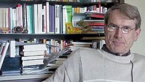 Der Autor des Artikels. Dr. Albert Wunsch. Erziehungswissenschaftler, Psychologe, Konflikt-Coach,  Paar- und Erziehungsberater.
