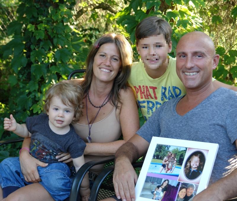 Familie 2014 - Familien als Mainstream-Produkte ?