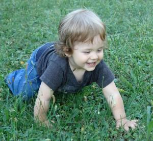 Die Entwicklung der Familie im Auge hat Erziehungswissenschaftler und Autor Dr. Albert Wunsch.