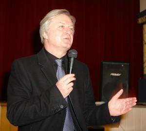 Elsässer, Chef des Polit-Magazins Compact gewann gegen Dittfurth.