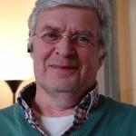 Hartmut Haas.
