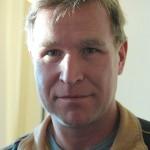 Gerhard Raden.