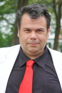 Thomas Saschenbrecker. Fachanwalt für Psychiatrierecht. Erstreitet Verfassungsklage.