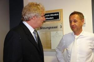 ARCHE-Foto Keltern-Weiler Kaiserslautern Landgericht Matthias Engl Dr. Hubert Gorka_06