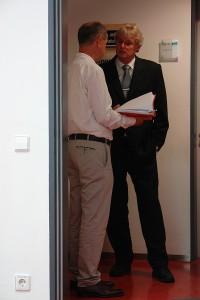 ARCHE-Foto Keltern-Weiler Kaiserslautern Landgericht Matthias Engl Dr. Hubert Gorka_09