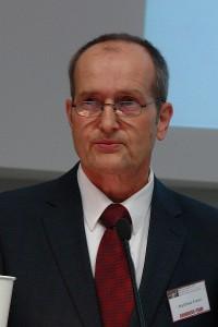 Prof. Dr. Matthias Franz. Täglich kommen 500 Trennungskinder in Deutschland dazu.