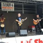 ARCHE-Foto Keltern-Weiler Karlsruhe Spendenmarathon 2013 Gary White in concert_56