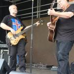 ARCHE-Foto Keltern-Weiler Karlsruhe Spendenmarathon 2013 Gary White in concert_61