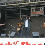 ARCHE-Foto Keltern-Weiler Karlsruhe Spendenmarathon 2013 Gary White in concert_69