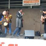 ARCHE-Foto Keltern-Weiler Karlsruhe Spendenmarathon 2013 Gary White in concert_71