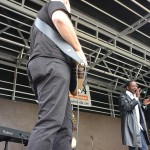 ARCHE-Foto Keltern-Weiler Karlsruhe Spendenmarathon 2013 Gary White in concert_79