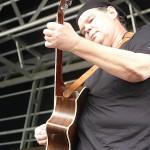 ARCHE-Foto Keltern-Weiler Karlsruhe Spendenmarathon 2013 Gary White in concert_88