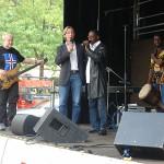 ARCHE-Foto Keltern-Weiler Karlsruhe Spendenmarathon 2013 Gary White in concert_92