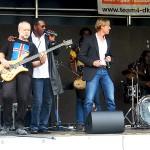ARCHE-Foto Keltern-Weiler Karlsruhe Spendenmarathon 2013 Gary White in concert_102