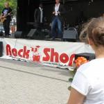ARCHE-Foto Keltern-Weiler Karlsruhe Spendenmarathon 2013 Gary White in concert_108