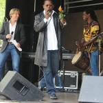 ARCHE-Foto Keltern-Weiler Karlsruhe Spendenmarathon 2013 Gary White in concert_111
