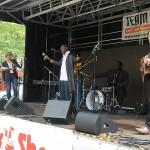 ARCHE-Foto Keltern-Weiler Karlsruhe Spendenmarathon 2013 Gary White in concert_117