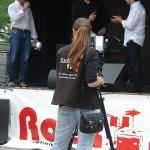 ARCHE-Foto Keltern-Weiler Karlsruhe Spendenmarathon 2013 Gary White in concert_125