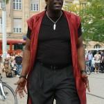ARCHE-Foto Keltern-Weiler Karlsruhe Spendenmarathon 2013 Gary White in concert_139