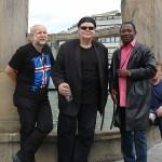 ARCHE-Foto Keltern-Weiler Karlsruhe Spendenmarathon 2013 Gary White in concert_148