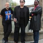 ARCHE-Foto Keltern-Weiler Karlsruhe Spendenmarathon 2013 Gary White in concert_149