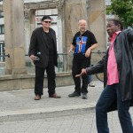 ARCHE-Foto Keltern-Weiler Karlsruhe Spendenmarathon 2013 Gary White in concert_156