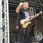 ARCHE-Foto Keltern-Weiler Karlsruhe Spendenmarathon 2013 Gary White in concert_164