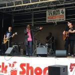 ARCHE-Foto Keltern-Weiler Karlsruhe Spendenmarathon 2013 Gary White in concert_187