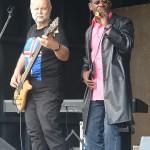 ARCHE-Foto Keltern-Weiler Karlsruhe Spendenmarathon 2013 Gary White in concert_190