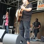 ARCHE-Foto Keltern-Weiler Karlsruhe Spendenmarathon 2013 Gary White in concert_193