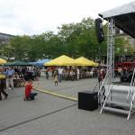 ARCHE-Foto Keltern-Weiler Karlsruhe Spendenmarathon 2013 Gary White in concert_197